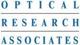 Optical Research Associates