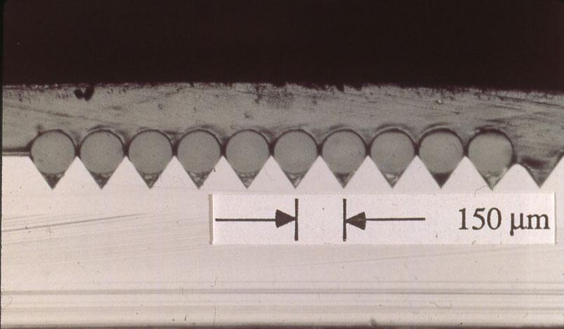 Dye Transfer Digital Proofer Kessler Optics And